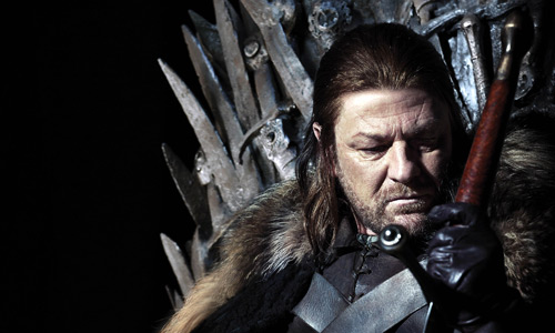 game-of-thrones-nedstark