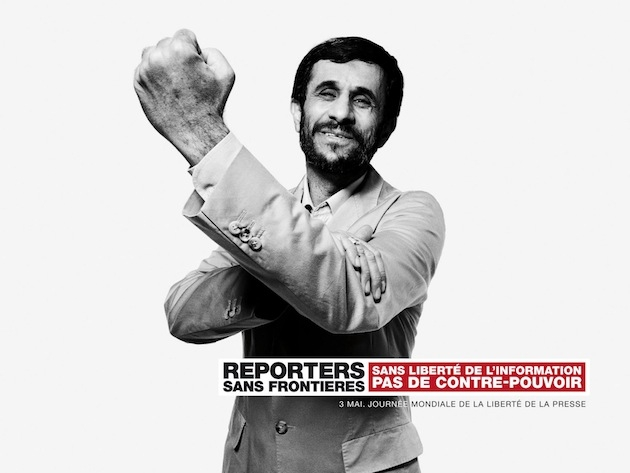 Reporters-Without-Borders-feeldesain05