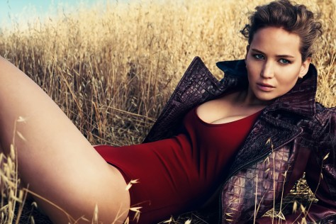 Jennifer-Lawrence-16
