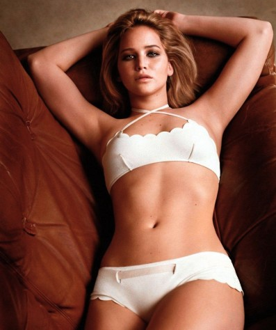 Jennifer-Lawrence-sexy