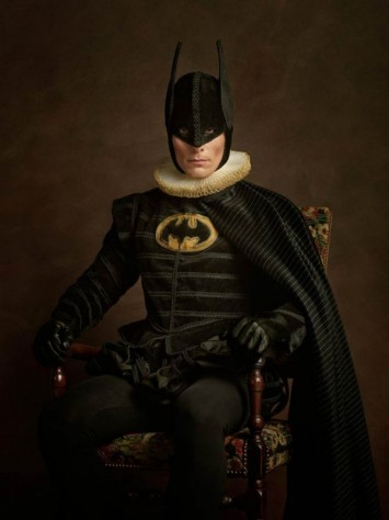 Sacha-Goldberger-super-flemish-13-600x801