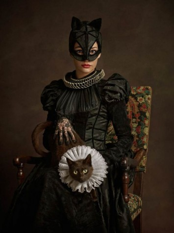 Sacha-Goldberger-super-flemish-16-600x801