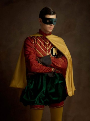 Sacha-Goldberger-super-flemish-19-600x801