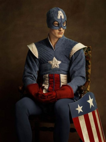 Sacha-Goldberger-super-flemish-2-600x801
