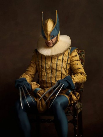 Sacha-Goldberger-super-flemish-3-600x801