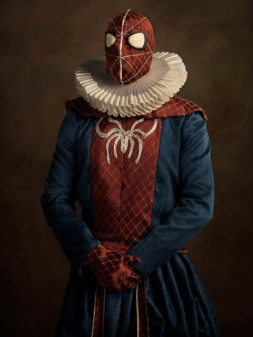 Sacha-Goldberger-super-flemish-5-600x801