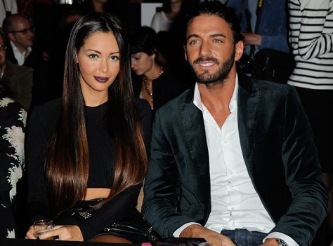 nabilla-thomas-vergara
