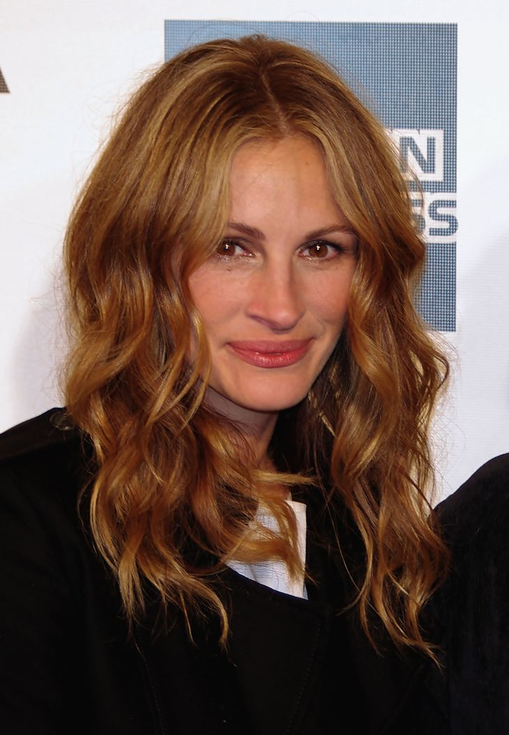 Julia Roberts Größe | By David Shankbone (Own work) [CC BY 3.0 (http://creativecommons.org/licenses/by/3.0)], via Wikimedia Commons