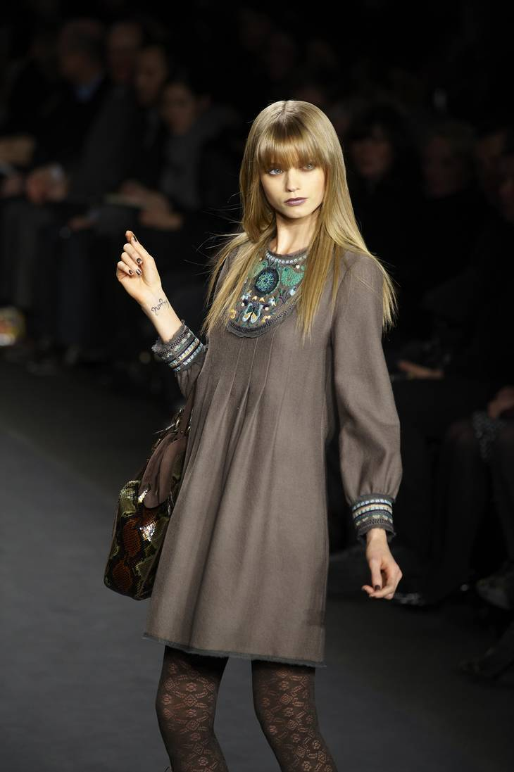 Abbey Lee Kershaw taille | By Masaki-H (ANNASUI_033) [CC BY 2.0 (http://creativecommons.org/licenses/by/2.0)], via Wikimedia Commons