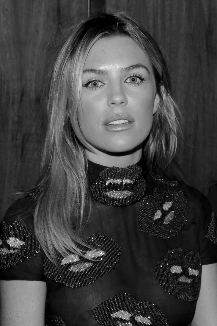 Abigail Clancy taille | By walterlan papetti (Abbey Clancy) [CC BY-SA 2.0 (https://creativecommons.org/licenses/by-sa/2.0)], via Wikimedia Commons