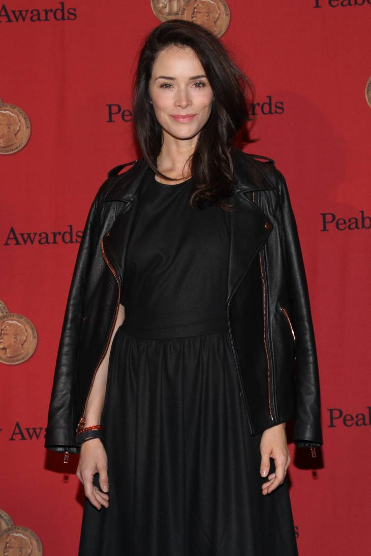 Abigail Spencer poids | By Peabody Awards (Abigail Spencer 2) [CC BY 2.0 (http://creativecommons.org/licenses/by/2.0)], via Wikimedia Commons