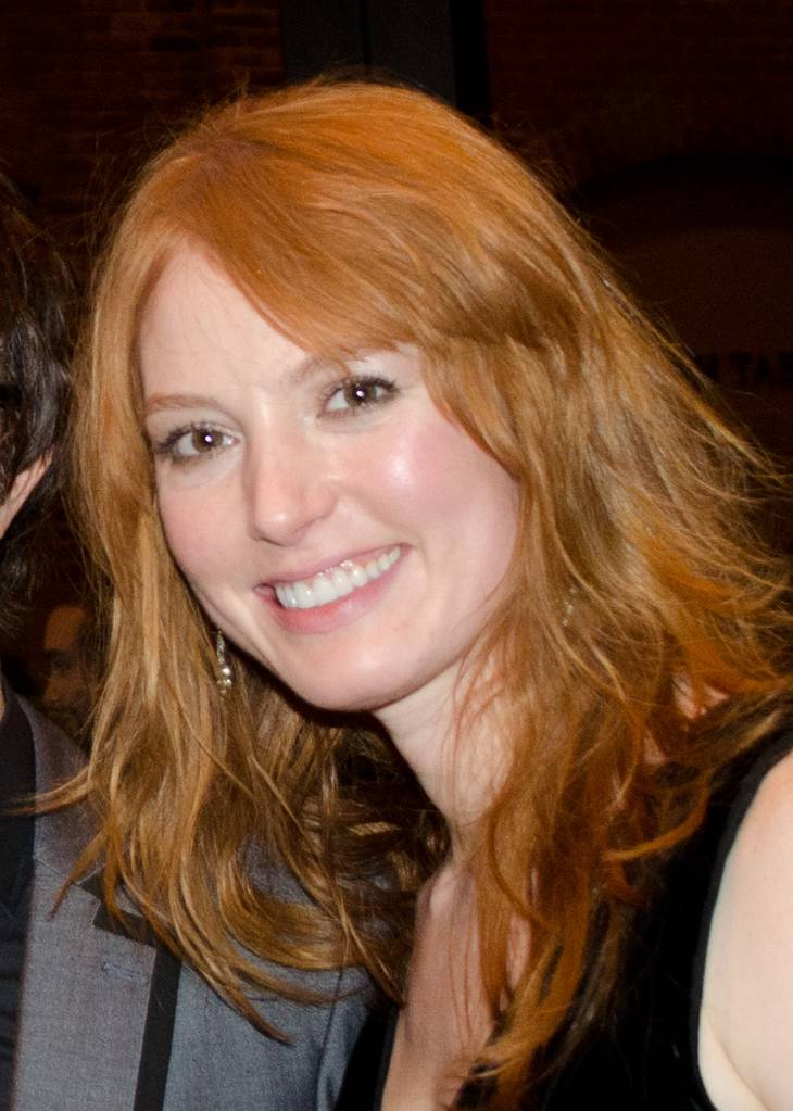 Alicia Witt taille   By Dennis Ebacher (Flickr (cropped)) [CC BY-SA 2.0 (https://creativecommons.org/licenses/by-sa/2.0)], via Wikimedia Commons