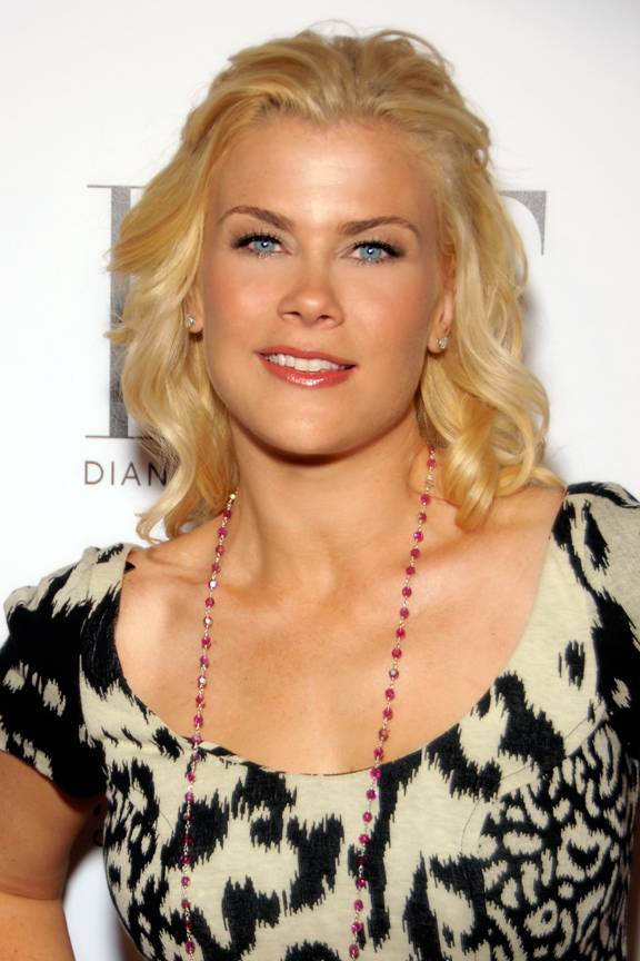 Alison Sweeney taille | By Toglenn (Own work) [CC BY-SA 3.0 (https://creativecommons.org/licenses/by-sa/3.0) or GFDL (http://www.gnu.org/copyleft/fdl.html)], via Wikimedia Commons