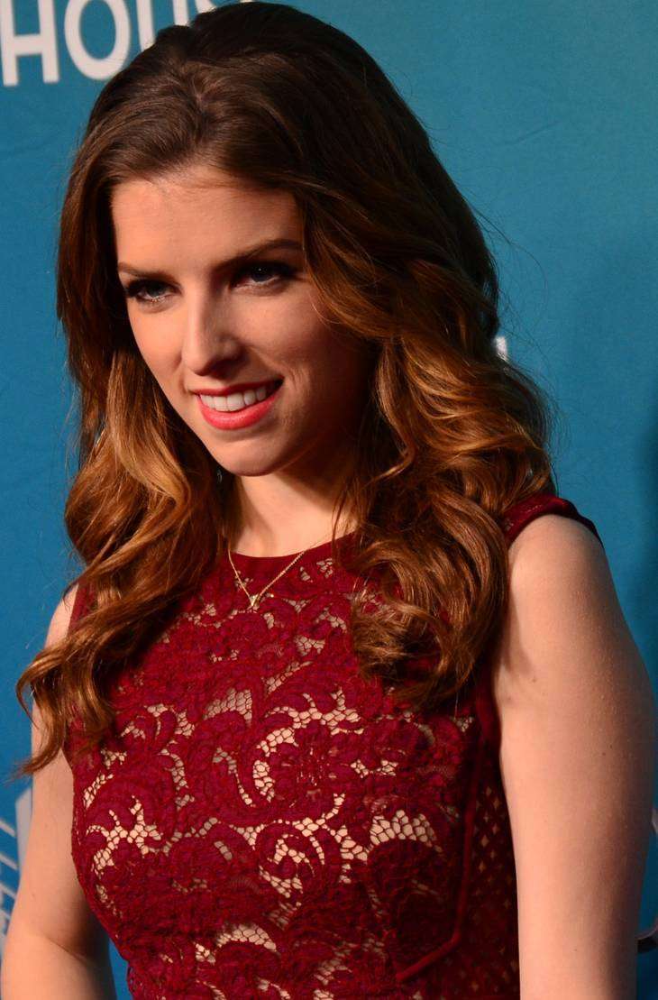 Anna Kendrick measurements | By Mingle Media TV [CC BY-SA 2.0 (https://creativecommons.org/licenses/by-sa/2.0)], via Wikimedia Commons