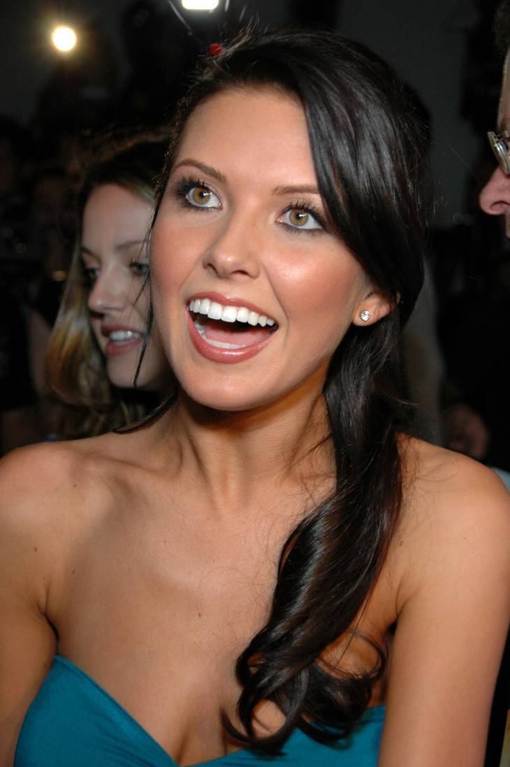 Audrina Patridge taille | By Photo by Glenn Francis [CC BY-SA 2.5-2.0-1.0 (https://creativecommons.org/licenses/by-sa/2.5-2.0-1.0), GFDL (http://www.gnu.org/copyleft/fdl.html) or CC-BY-SA-3.0 (http://creativecommons.org/licenses/by-sa/3.0/)], via Wikimedia Commons