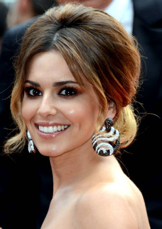 Cheryl Cole nue | Georges Biard [CC BY-SA 3.0 (https://creativecommons.org/licenses/by-sa/3.0)], via Wikimedia Commons