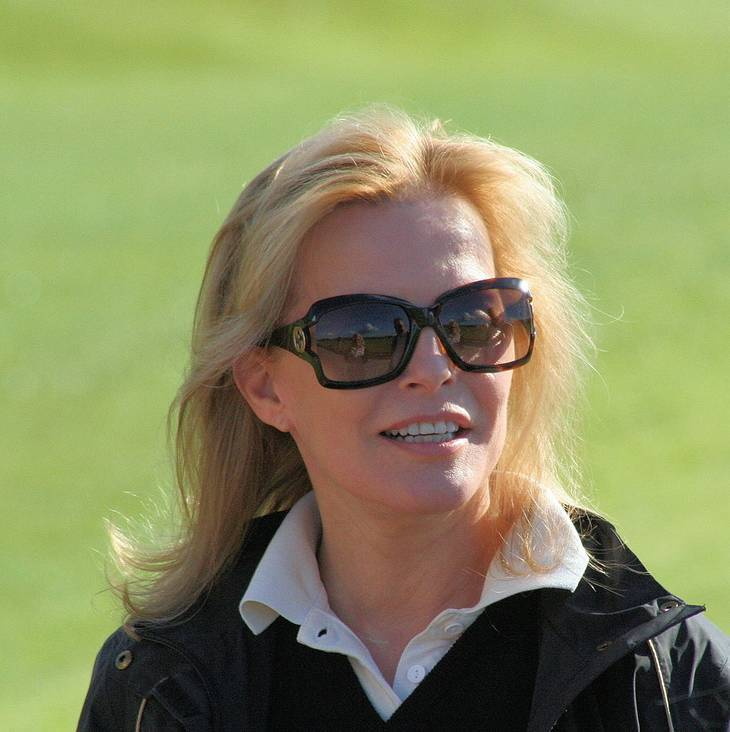 Cheryl Ladd weight | By John Haslam from Dornoch, Scotland (Cheryl Ladd) [CC BY 2.0 (http://creativecommons.org/licenses/by/2.0)], via Wikimedia Commons