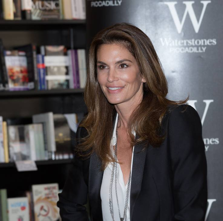 Cindy Crawford hot | By Ibsan73 [CC BY-SA 2.0 (https://creativecommons.org/licenses/by-sa/2.0)], via Wikimedia Commons