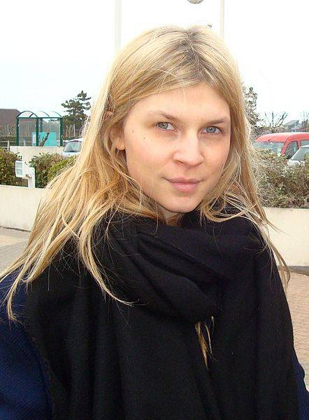 Clémence Poésy measurements | By [Corran Brownlee] (Own work) [CC BY-SA 3.0 (https://creativecommons.org/licenses/by-sa/3.0)], via Wikimedia Commons