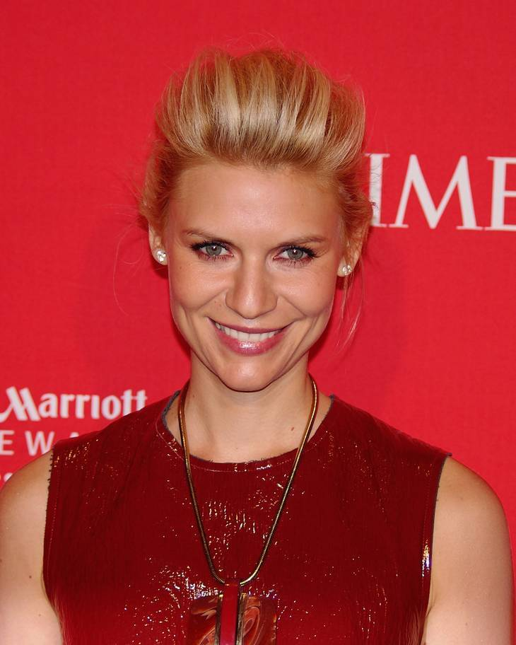 Claire Danes misure | By David Shankbone (Own work) [CC BY 3.0 (http://creativecommons.org/licenses/by/3.0)], via Wikimedia Commons