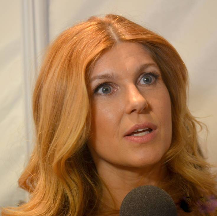 Connie Britton maße | By Mingle MediaTV (cropped from  Connie Britton - DSC_0082) [CC BY-SA 2.0 (https://creativecommons.org/licenses/by-sa/2.0)], via Wikimedia Commons