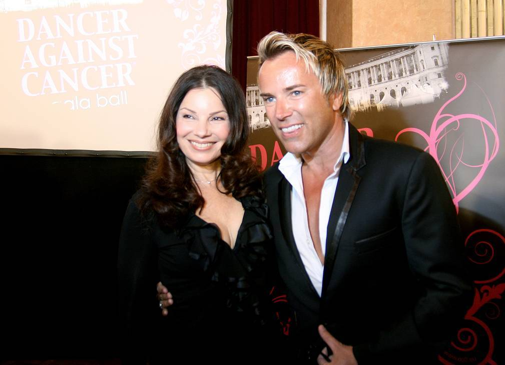 Fran Drescher medidas | By Manfred Werner - Tsui (Own work) [GFDL (http://www.gnu.org/copyleft/fdl.html) or CC BY-SA 3.0 (https://creativecommons.org/licenses/by-sa/3.0)], via Wikimedia Commons
