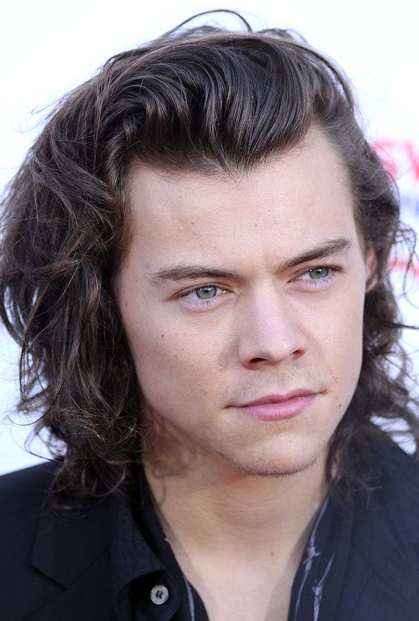 Harry Styles größe | Eva Rinaldi [CC BY-SA 2.0 (https://creativecommons.org/licenses/by-sa/2.0)], via Wikimedia Commons