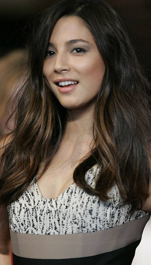 Jessica Gomes Pomiary Eva Rinaldi [CC BY-SA 2.0 (https://creativecommons.org/licenses/by-sa/2.0)], via Wikimedia Commons