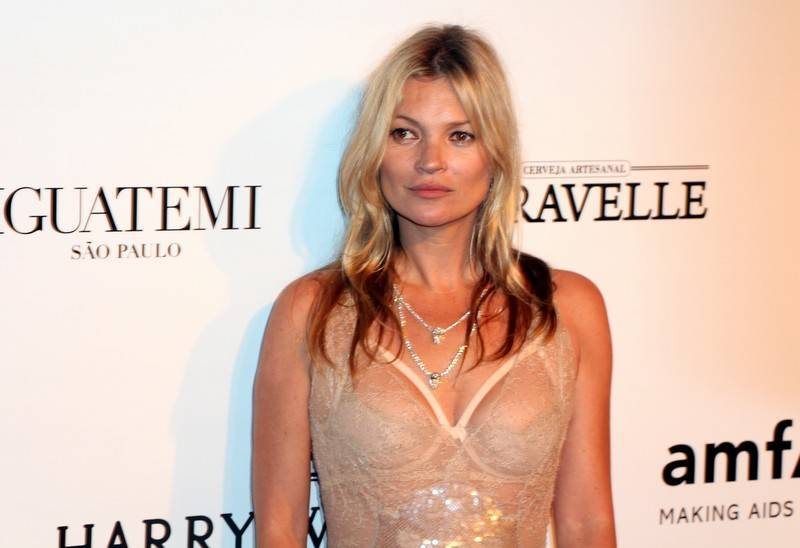 Kate Moss maße | By Renan Katayama (13 - Kate Moss-003) [CC BY-SA 2.0 (https://creativecommons.org/licenses/by-sa/2.0)], via Wikimedia Commons