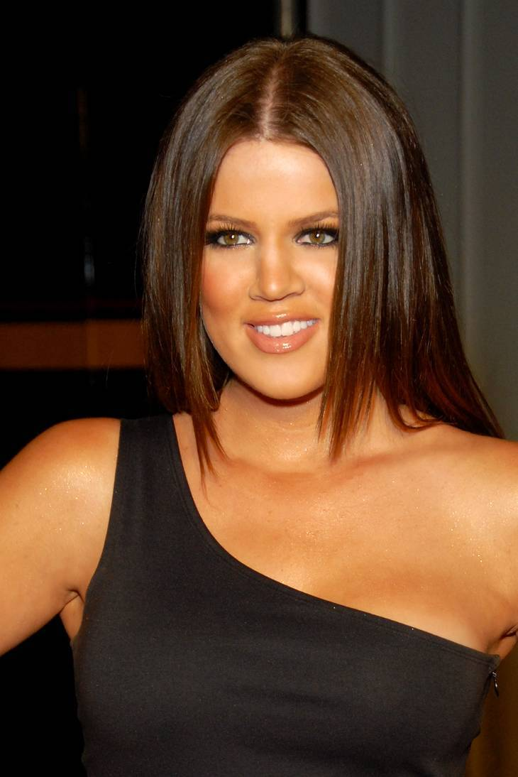 Khloe Kardashian | By Toglenn (Own work) [CC BY-SA 3.0 (https://creativecommons.org/licenses/by-sa/3.0) or GFDL (http://www.gnu.org/copyleft/fdl.html)], via Wikimedia Commons