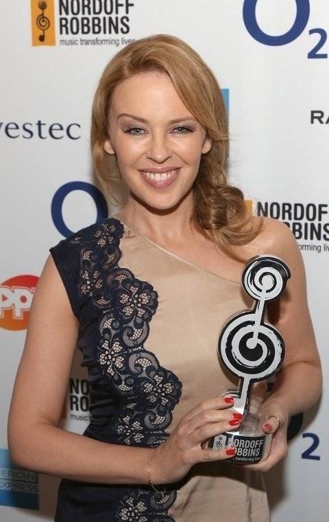 Kylie Minogue misure | By NordoffRobbins [CC BY-SA 3.0 (https://creativecommons.org/licenses/by-sa/3.0)], via Wikimedia Commons