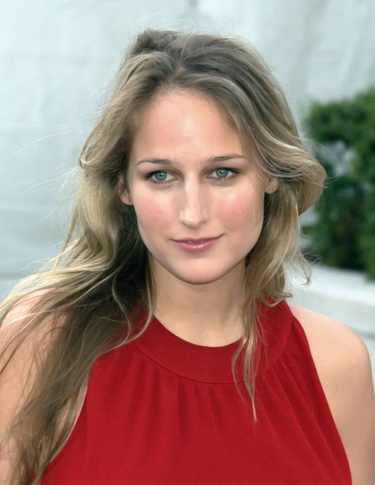 Leelee Sobieski taille | By David Shankbone (David Shankbone) [CC BY 3.0 (http://creativecommons.org/licenses/by/3.0)], via Wikimedia Commons