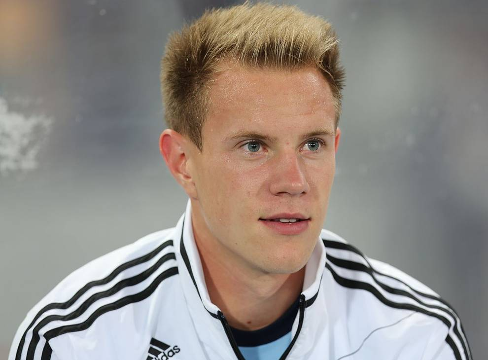 Marc-André ter Stegen taille | By Michael Kranewitter (Own work) [CC BY-SA 3.0 (https://creativecommons.org/licenses/by-sa/3.0)], via Wikimedia Commons