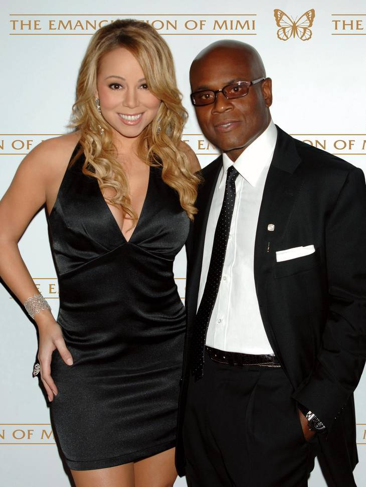 Mariah Carey taille | By taken by Steve Gawley (Own work) [CC BY-SA 3.0 (https://creativecommons.org/licenses/by-sa/3.0) or GFDL (http://www.gnu.org/copyleft/fdl.html)], via Wikimedia Commons