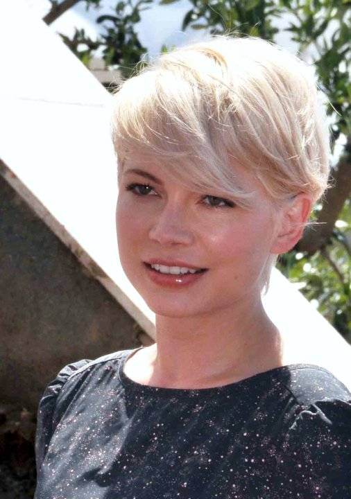 Michelle Williams medidas | Georges Biard [CC BY-SA 3.0 (https://creativecommons.org/licenses/by-sa/3.0)], via Wikimedia Commons