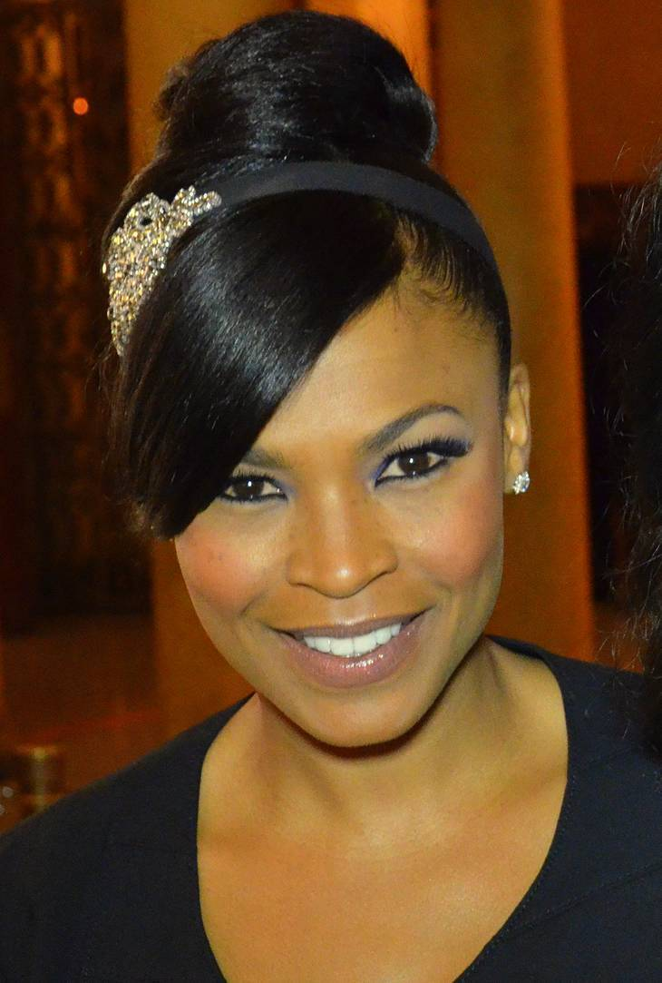 Nia Long taille | By MingleMediaTVNetwork (Nia Long) [CC BY-SA 2.0 (https://creativecommons.org/licenses/by-sa/2.0)], via Wikimedia Commons