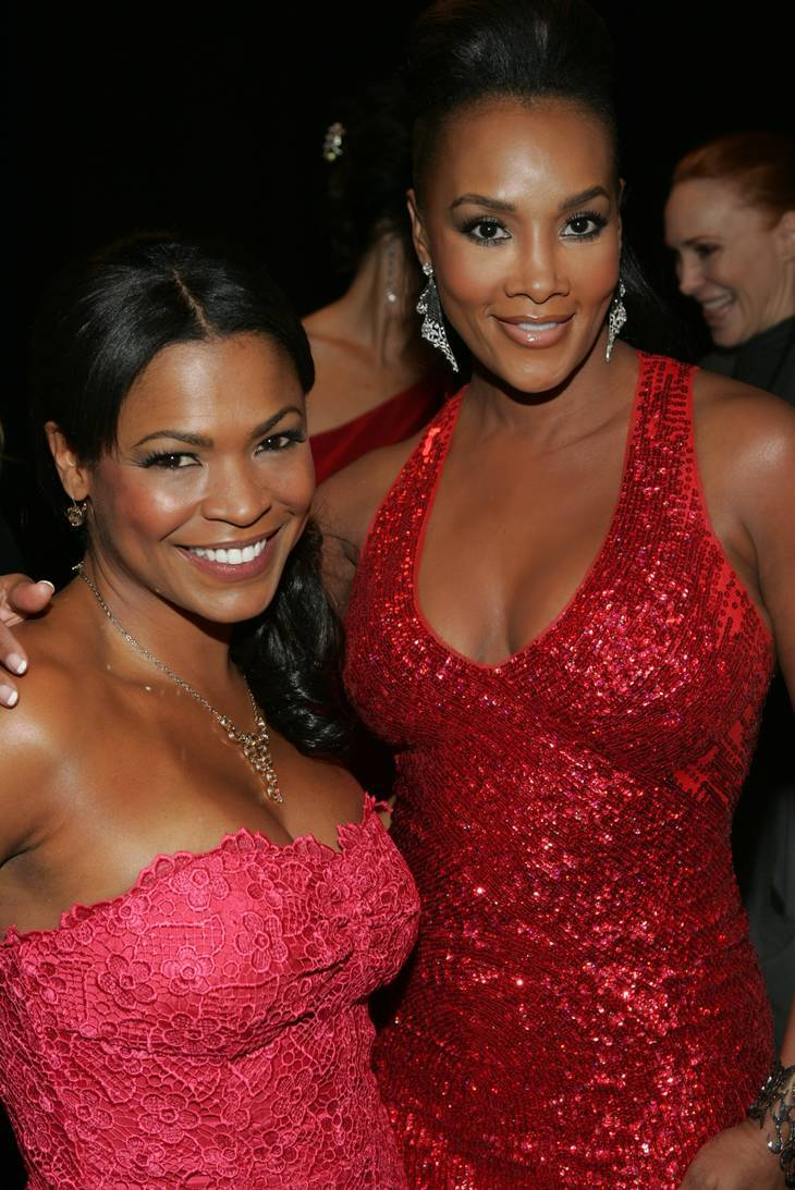 Nia Long mensurations | By The Heart Truth [CC BY-SA 2.0 (https://creativecommons.org/licenses/by-sa/2.0)], via Wikimedia Commons