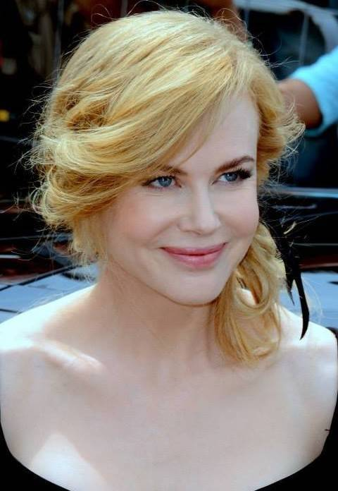 Nicole Kidman mensurations | Georges Biard [CC BY-SA 3.0 (https://creativecommons.org/licenses/by-sa/3.0)], via Wikimedia Commons