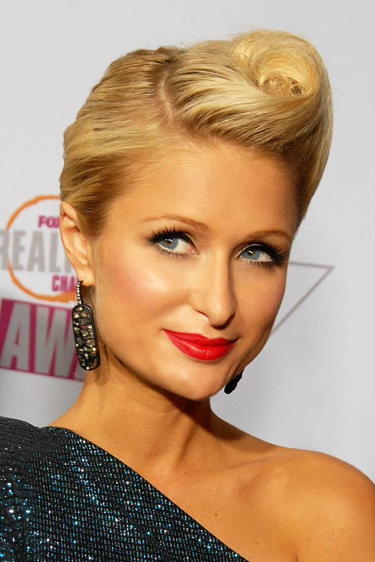 paris hilton taille | By Toglenn (Own work) [GFDL (http://www.gnu.org/copyleft/fdl.html) or CC BY-SA 4.0-3.0-2.5-2.0-1.0 (https://creativecommons.org/licenses/by-sa/4.0-3.0-2.5-2.0-1.0)], via Wikimedia Commons