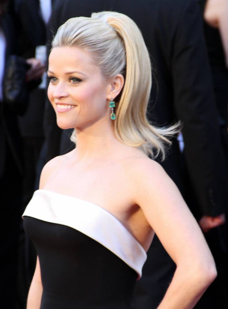Reese Witherspoon измерения | Mingle MediaTV [CC BY-SA 2.0 (https://creativecommons.org/licenses/by-sa/2.0)], via Wikimedia Commons