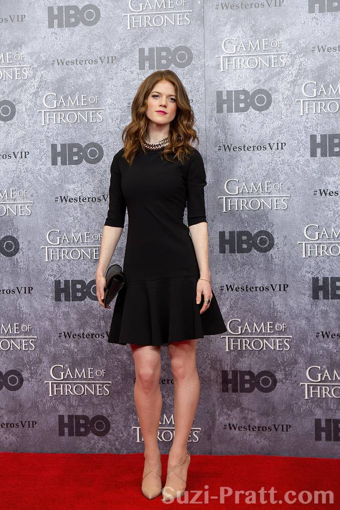 Rose Leslie размер | By Suzi Pratt from Seattle, USA [CC BY-SA 2.0 (https://creativecommons.org/licenses/by-sa/2.0)], via Wikimedia Commons