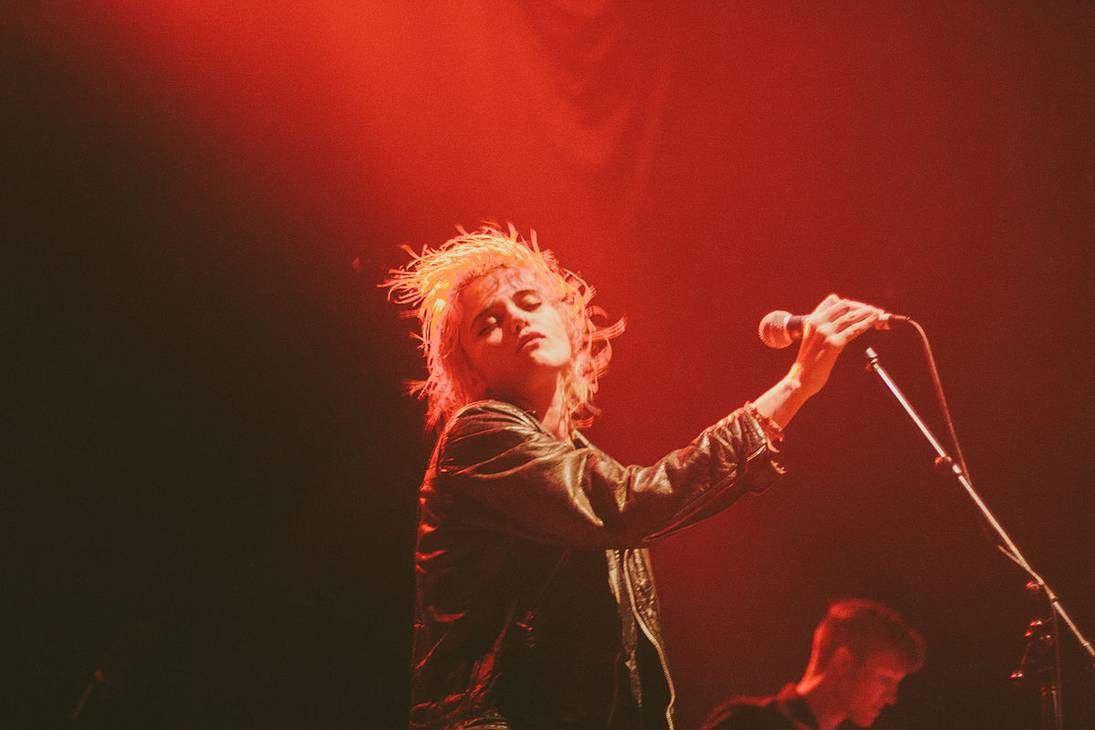 Sky Ferreira poids | By Abby Gillardi (Flickr: [1]) [CC BY 2.0 (http://creativecommons.org/licenses/by/2.0)], via Wikimedia Commons