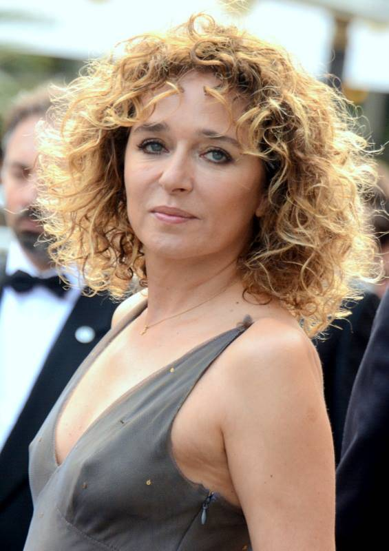 Valeria Golino medidas | Georges Biard [CC BY-SA 3.0 (https://creativecommons.org/licenses/by-sa/3.0)], via Wikimedia Commons