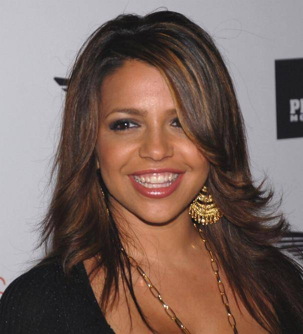 Vida Guerra dimensione | By lukeford.net [CC BY-SA 2.5 (https://creativecommons.org/licenses/by-sa/2.5)], via Wikimedia Commons