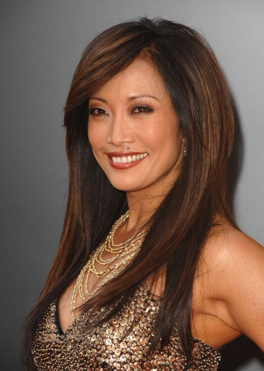 carrie-ann-inaba-6