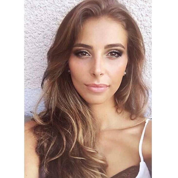 Eva Colas |