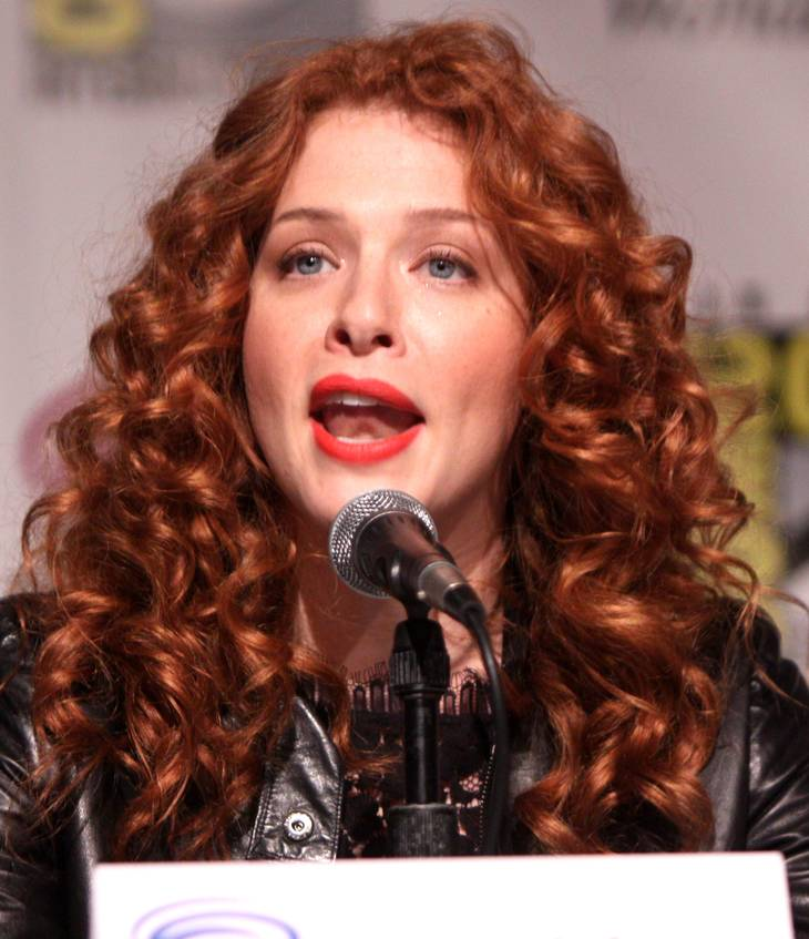 Rachelle Lefevre peso | By Gage Skidmore (Rachelle Lefevre) [CC BY-SA 2.0 (https://creativecommons.org/licenses/by-sa/2.0)], via Wikimedia Commons